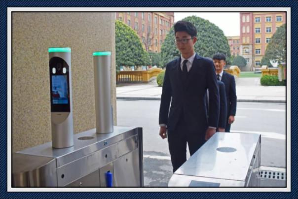 四川五月花技师学院管理制度